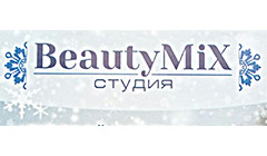 bryansk_beauty_mix.jpg